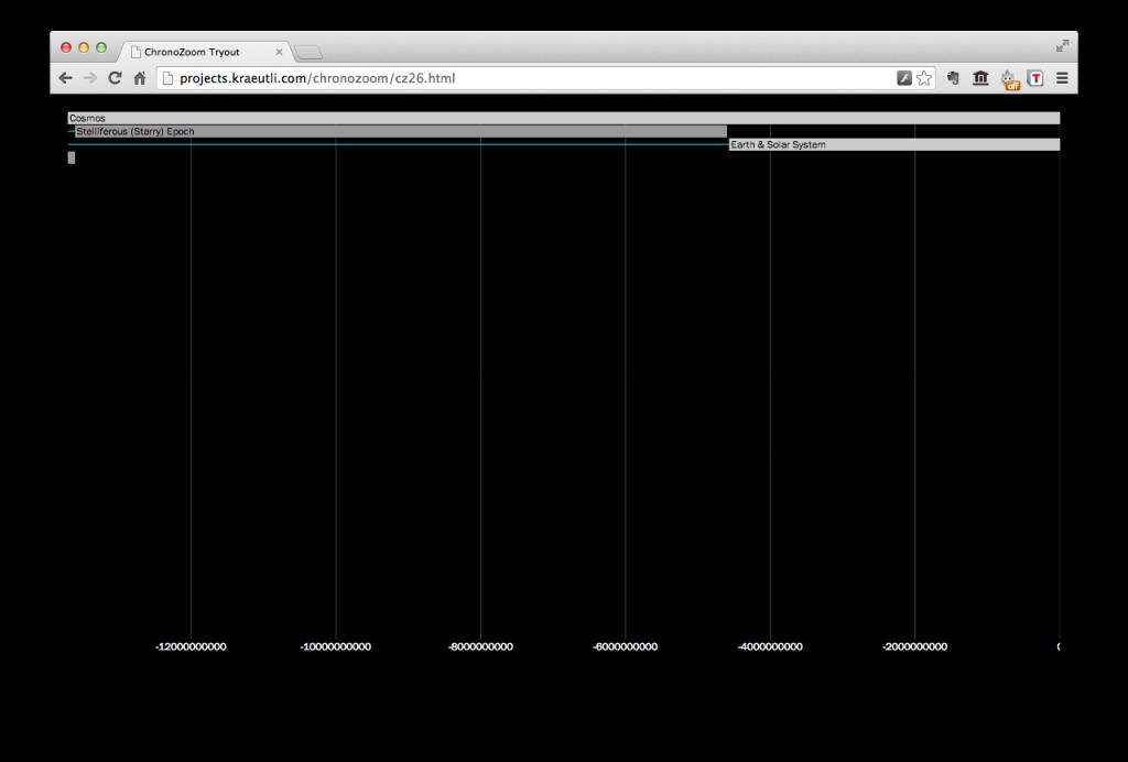 Screen Shot 2014-01-06 at 14.16.47