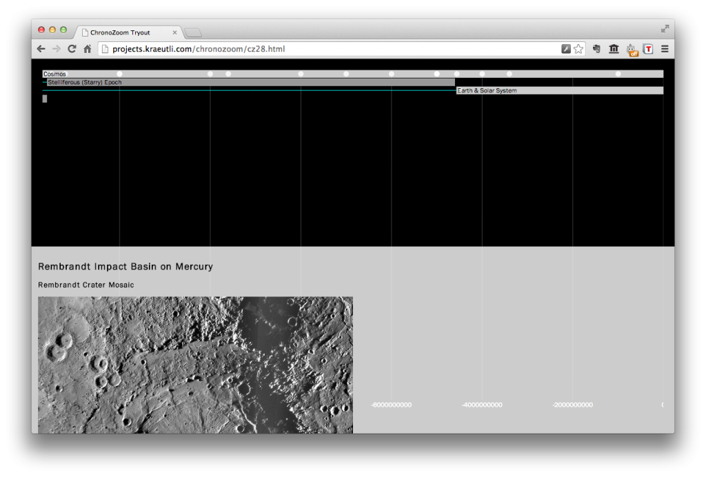 Screen Shot 2014-01-06 at 14.17.08