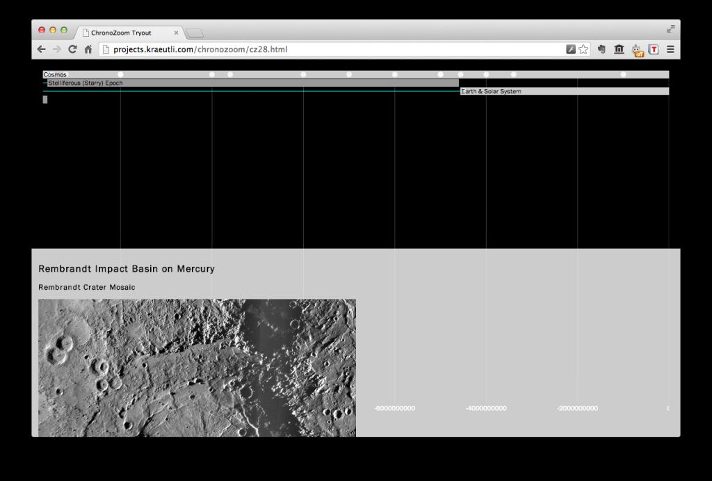 Screen Shot 2014-01-06 at 14.17.08