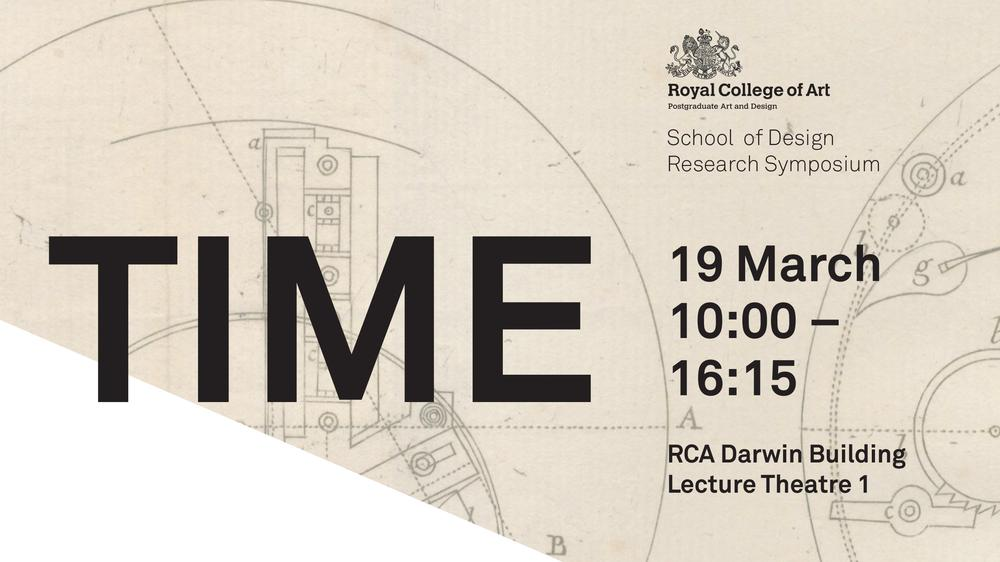 RCA_Symposium_on_Time_and_Design_19_March_flyer.width-1000